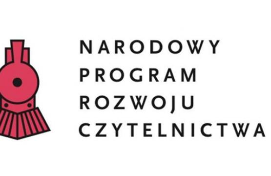 Obrazek newsa Wybory Książek 2019