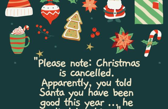 Obrazek newsa Kartka Świąteczna